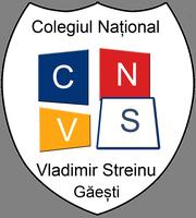 "Colegiul Național ""Vladimir Streinu"" Găești"